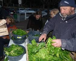 Thierry légumes