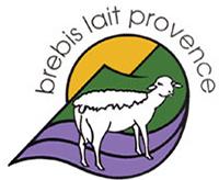 brebis provence logo