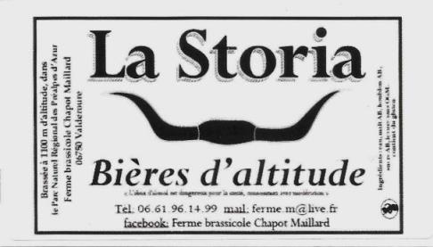 BRASSERIE CHAPOT MAILLARD 04